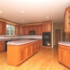 Photo by Lotz Renovations, Inc.. Kitchen Remodel  - thumbnail