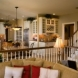 Photo by Country Classics. Carney Model Home - thumbnail