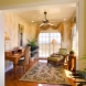 Photo by Country Classics. Lauder Model Home - thumbnail