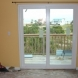 Photo by Siding Industries. SIMONTON IMPACT PATIO DOOR - thumbnail