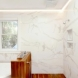 Photo by New England Design & Construction. Chestnut Hill Master Bath Remodel - thumbnail