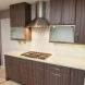Photo by Advance Design Studio, Ltd.. Contemporary Elegance in Barrington - thumbnail