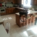 Photo by Dinsmore Home. Kitchen Facelift - thumbnail