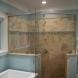 Photo by Attention to Detail Home Remodeling. Master Bath Remodel - thumbnail