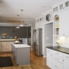 Photo by Attention to Detail Home Remodeling. Before photo - thumbnail
