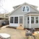 Photo by ReTouch Design-Build-Renovate. Fairway Home Addition  - thumbnail