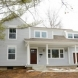 Photo by ReTouch Design-Build-Renovate. Prairie Village Home Addition  - thumbnail