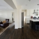 Photo by ReTouch Design-Build-Renovate. Prairie Village Home Addition  - thumbnail