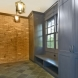 Photo by G&L and Sons Renovations. Mudroom - thumbnail