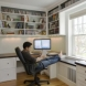Photo by Feinmann Inc.. All-in-the-Family Home Remodel - thumbnail