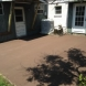 Photo by Siding Industries. Concrete Patio - thumbnail