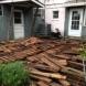 Photo by Siding Industries. Concrete Patio - thumbnail