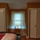 Photo by Advantage Remodel. Master Suite Remodel - thumbnail