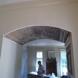Photo by Full Circle Restoration & Construction.  - thumbnail
