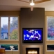 Photo by CARNEMARK design + build. Kitchen and Entertainment Area Renovation - thumbnail