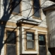 Photo by Degnan Design-Build-Remodel of Madison. Before photos of exterior in desperate need of attention. - thumbnail