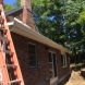 Photo by Capital Construction Contracting Inc.  - thumbnail