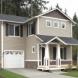 Photo by Quadrant Homes. Redmond Ridge East - thumbnail