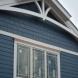 Photo by K & B Home Remodelers, LLC.  - thumbnail