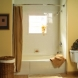Photo by Tiger Bath Solutions. Bathtubs - thumbnail