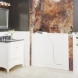 Photo by Tiger Bath Solutions. Walk-In Bathtubs - thumbnail