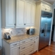 Photo by Welcom Cabinets. New Construction - thumbnail