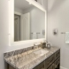 Photo by Hatfield Builders & Remodelers. Rue du Lac Kitchen & Baths - thumbnail