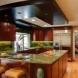 Photo by Case Design/Remodeling of San Jose. Morgan Hill Kitchen Remodel - thumbnail