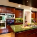 Photo by Case Design/Remodeling of San Jose. Morgan Hill Kitchen Remodel - thumbnail