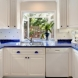 Photo by Case Design/Remodeling of San Jose. Los Altos Kitchen Remodel - thumbnail