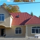 Photo by Interlock Roofing. Completed Projects - thumbnail