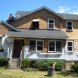 Photo by Capital Construction Contracting Inc. Complete tear off - Asphalt shingles - thumbnail