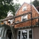 Photo by Capital Construction Contracting Inc. Recent carpentry & deck projects - thumbnail