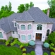 Photo by The Roofing Annex of Cincinnati. Work - thumbnail