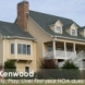 Photo by Richport Properties. Kenwood - thumbnail