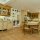 Photo by Custom Design & Construction. Kitchen Remodeling - thumbnail