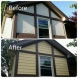 Photo by Sure Point Exteriors. Siding Replacement - thumbnail