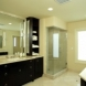 Photo by Custom Design & Construction. Bathroom Remodeling - thumbnail