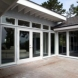 Photo by Custom Design & Construction. Exterior Remodeling - thumbnail