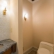 Photo by Wentworth, Inc.. Kitchen Remodel - thumbnail
