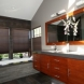 Photo by Custom Design & Construction. Additions & More - thumbnail