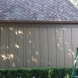 Photo by Kansas City Exterior Professionals.  - thumbnail