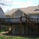 Photo by The Siding Company. Gibbs Residence - thumbnail