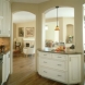 Photo by Marrokal Design & Remodeling.  - thumbnail