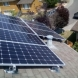 Photo by Fidelity Home Energy.  - thumbnail