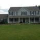 Photo by Custom Concepts Construction. James Hardie Lap Siding Monterey Taupe - thumbnail