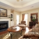 Photo by Harris Doyle Homes. Longmeadow - thumbnail