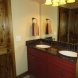 Photo by Ace Remodeling Inc.. Bathroom Remodeling Projects in Los Angeles - thumbnail