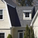 Photo by Care Free Homes Inc.. Designer Roof Shingles - Marion, MA - thumbnail