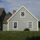 Photo by Care Free Homes Inc.. Dartmouth, MA Siding & Roof Project - thumbnail